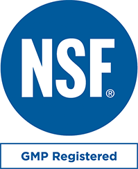nsf-gmp-registered