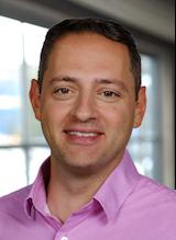 Dr. David Mastropietro